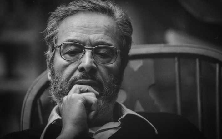 Albert Memmi a tenté durant toute son existence de relier entre eux Orient et Occident ainsi que l'Europe et le Maghreb juifs et arabes. (c) arablit.org