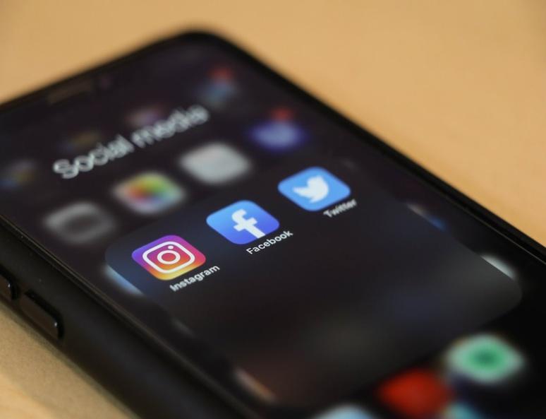 Une forte colère sur les réseaux sociaux (C) dole777