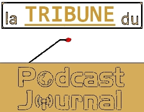 TRIBUNE - La misère dans le monde