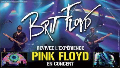 Cliquez ici pour commander le Best of Pink Floyd en promotion