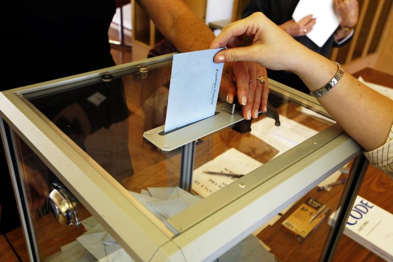 Les électeurs de grandes villes françaises ont fait le choix d'élire un maire écologiste - (c) Wikipedia / Rama