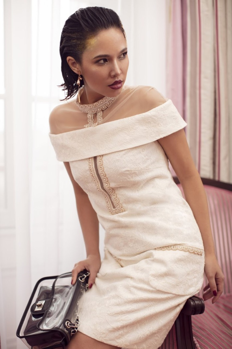 Anna Nguyen Thuy (c) Gary Greteau