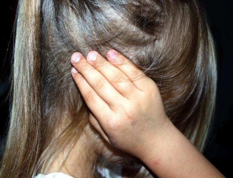 Suspendre l'autorité parentale dans le cadre du contrôle judiciaire (C) Ulrike Mai