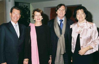 Photo (c) YLB / Unesco