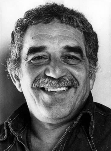 Mercedes Barcha était la veuve du prix NobelGabriel García Márquez (c) DR