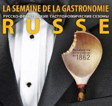 La gastronomie dans tous ses états à Monaco