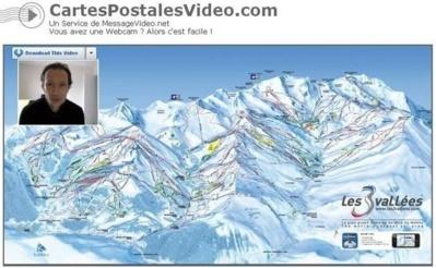 Cliquez sur l'image pour accéder au site cartespostalesvideo.com