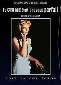 Cliquez sur l'image pour commander en promo le dvd/blu-ray