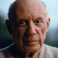 Le projet d'un musée Picasso à Aix-en-Provence tombe à l'eau (c) DR