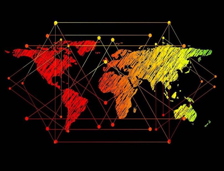 Une réforme fiscale internationale au programme (C) Gerd Altmann
