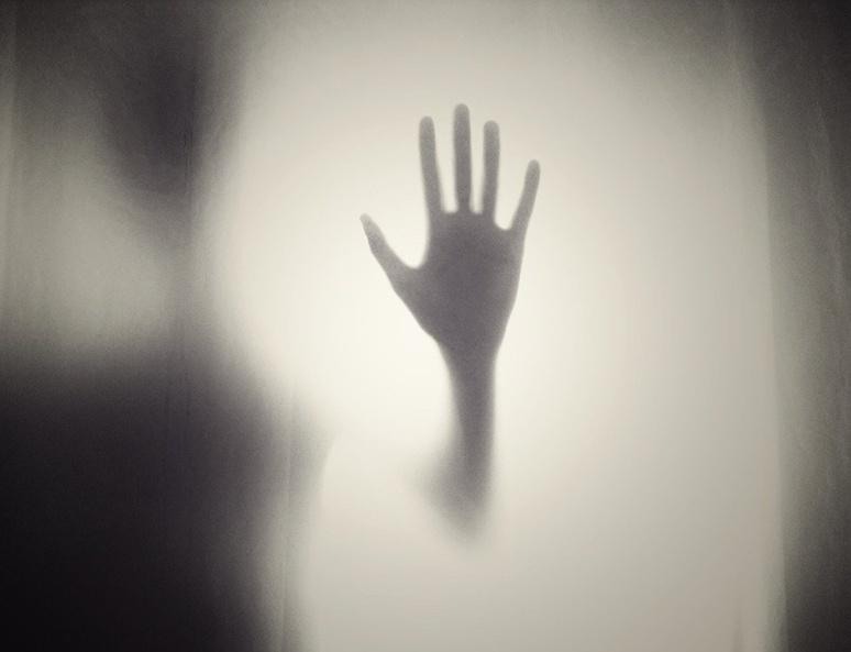 En France, près de 1 400 femmes ont été tuées en dix ans par leur compagnon ou ex-conjoint (C) Free-Photos