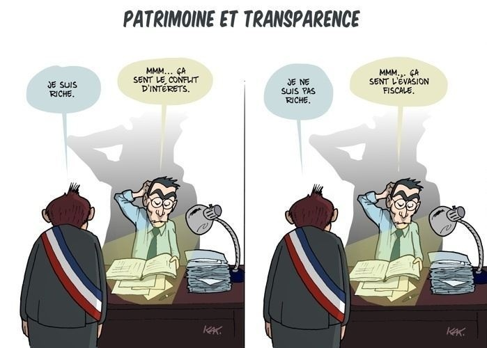 (c) KAK www.monsieurkak.com