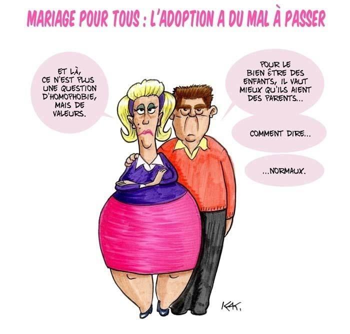 (c) KAK. D'autres dessins du même auteur sur www.monsieurkak.com ou www.facebook.com/MonsieurKak