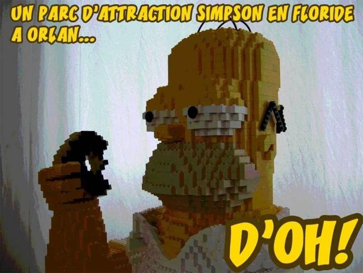 Image originale (c) LegoFiir