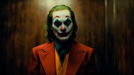 Joker arrive en 2022 en tournée de ciné-concerts en France
