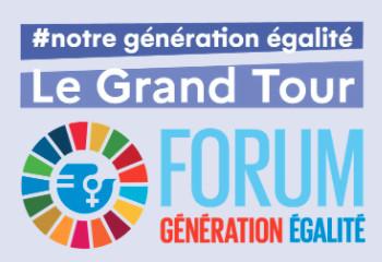 Le Grand Tour. (c) Open Diplomacy.