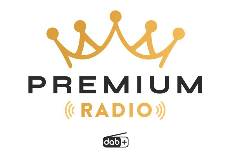 Premium Radio débarque sur les ondes !