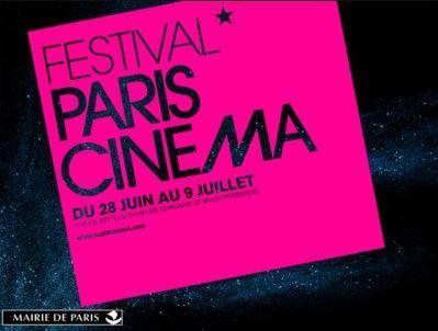 Lancé en 2003, le festival Paris Cinéma revient cette année encore avec des films de toutes les origines, de tous les genres et de toutes les époques. © André Palais / STUDIO 74