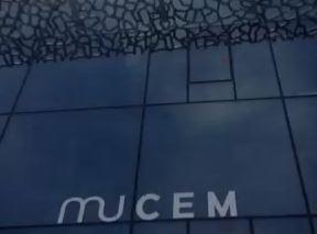 AUDIOGUIDE: Trésors euro-méditerranéens au MuCEM - 17