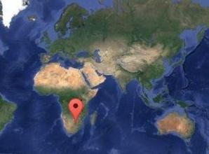 Afrique du Sud: Faire justice pour les morts de Marikana