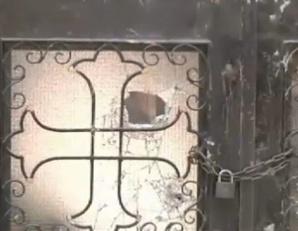 Égypte: Protéger les chrétiens des violences interconfessionnelles