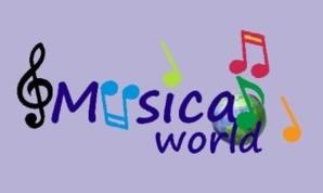 Musicaworld - Duke Special: La musique au goût de Noël