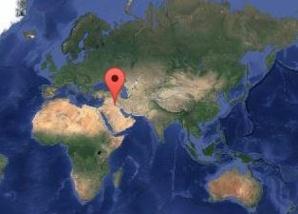 Irak: Enquête sur les décès dans le camp d'Ashraf