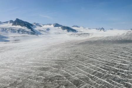 Cinq points à surveiller dans le rapport du GIEC sur le climat