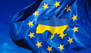European Ukrainian: The country bargains for a dialogue with EU