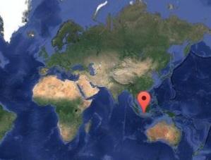 Indonésie: Condamnation des membres du KOPASSUS