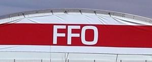 FFO2013