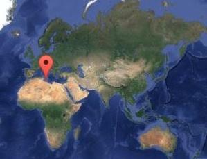 Libye: Le dernier enlèvement en date met en évidence les dysfonctionnements