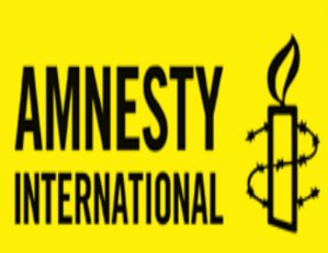 Syrie: La position d'Amnesty International