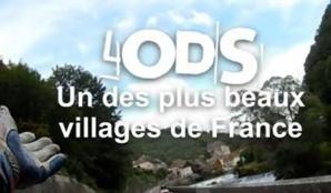 AUDIOGUIDE: La Vallée de la Loue - 1