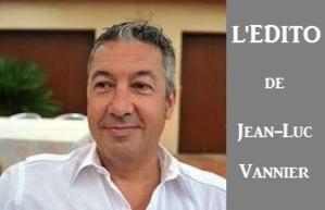 Le Podcast Edito - France, politique, élections municipales: à droite toute?