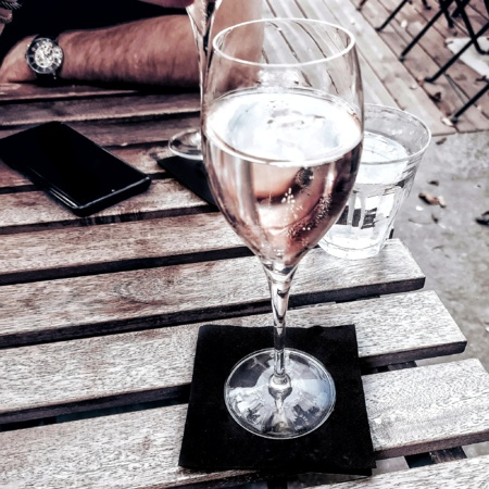Journal de bord France : Les 4 meilleurs Champagnes de France