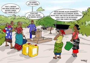 Bénin: Leçons d'un apprentissage à parachever