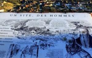 AUDIOGUIDE: La Vallée de la Loue - 7