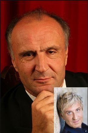 Photo courtoisie (c) DR