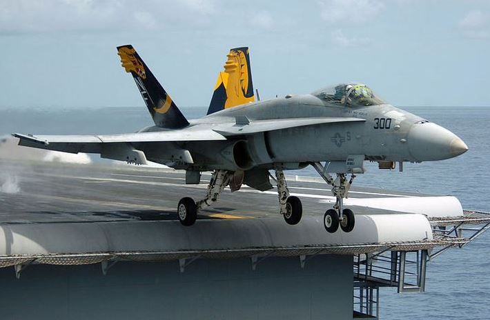 Photo (c) Jonathan Chandler