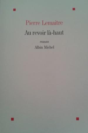 Photo (c) Marie Dousset