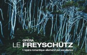 Cliquez ici pour télécharger la brochure Osons l'Opéra!