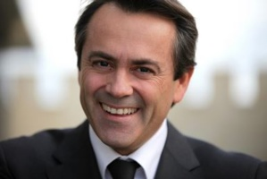 Photo courtoisie (c) Olivier Bettati