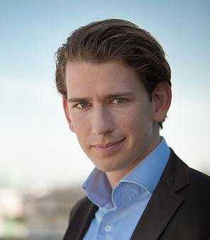 Photo (c) Jakob Glaser