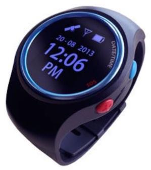 Cliquez ici pour commander des montres gps