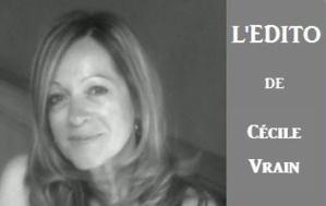 Écoutez un regard décalé: 2e Forum mondial des femmes francophones