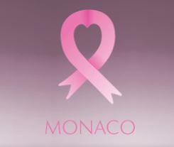 Cliquez ici pour vous inscrire au Pink Ribbon Monaco