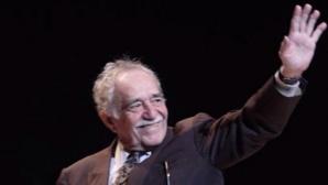 Photo (c) Claus. Cliquez ici pour accéder à la page de Gabriel Garcia Marquez sur amazon