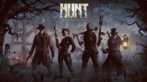 Hunt: Horrors of the Gilded Age sera disponible en Bêta Fermée sur PC courant 2014. Cliquez ici pour y participer