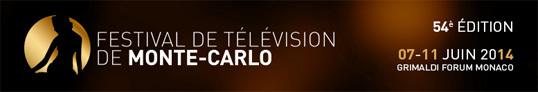 54e Festival de Télévision de Monte-Carlo